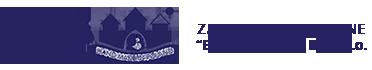 zc-boleslawiec-logotyp-1