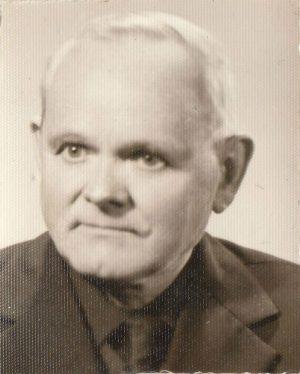 Hubert Bonin