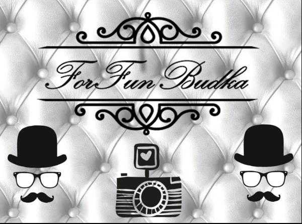 fofunbudka