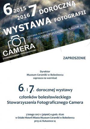 zaproszenie-camera