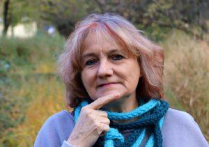 Fot. Karolina Żurawska